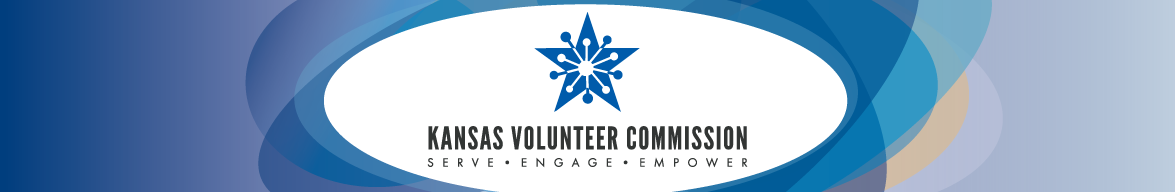 Kansas Volunteer Commission